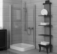 bathroom industrial bathroom storage for house bathrooms