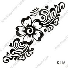 Indian Flower Design 12 Best Art Pattern Flower Deco Images On Pinterest Pattern