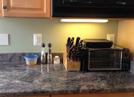 kitchen room design marvellous divider hung perusing lights
