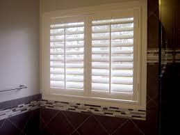 decorating faux wood blinds lowes lowes aluminum blinds wood
