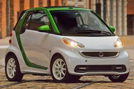 2016 smart fortwo pricing for sale edmunds