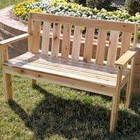 free wooden garden furniture plans garden xcyyxh com
