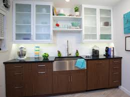 Different Design Styles Home Decor by Exemplary Kitchen Cabinet Door Designs Pictures H52 For Home