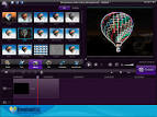 Wondershare Video Editor Download | Download Wondershare Video ... win.downloadatoz.com