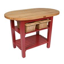 kitchen butcher block islands on wheels fence baby traditional
