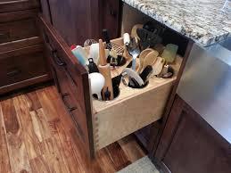 Used Kitchen Cabinets Craigslist Craigslist Kitchen Cabinets Inland Empire Kitchen