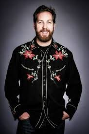 tips for writing a grad school personal statement   Campus Life     How I became a billionaire  Chris Sacca