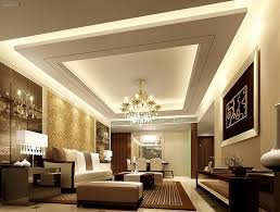 ceiling designs for your living room room decor ceilings and room amazing living room decor