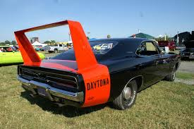 Custom Muscle Cars - muscle cars explained history evolution u0026 buyer u0027s guide