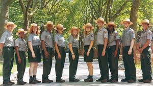 Another Word For Janitor On Resume National Park Service Jobs National Park Foundation
