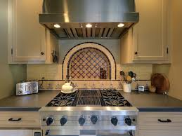 Salt Kitchens And Bathrooms Kitchen Cabinet Paint Colors Pictures U0026 Ideas From Hgtv Hgtv