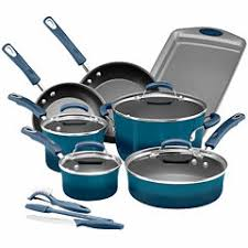 black friday ceramic cookware cookware jcpenney black friday sale for shops jcpenney