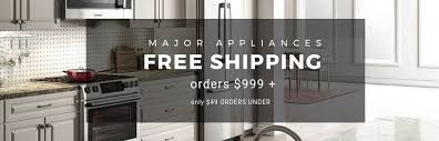 black friday electric range us appliance low prices on ge whirlpool samsung lg u0026 more home
