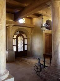 Best Tuscan Style Images On Pinterest Tuscan Design Tuscan - Old house interior design
