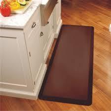 Standing Desk Mats by Standing Mat Standing Desk Mat Stair Mats Kitchen Floor Mat