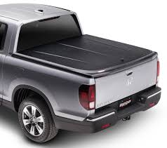 nissan frontier hard bed cover undercover se undercover se tonneau cover