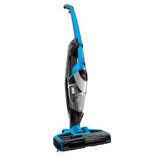shop stick vacuums at lowes com