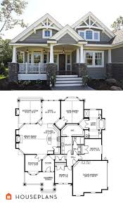 Blueprints Of Homes Home Blueprints With Design Inspiration 12215 Ironow