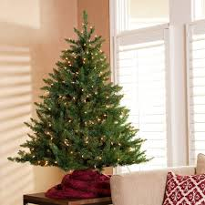 get the joyful christmas nuance in your home by decorating a pre