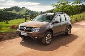 Renault lança Duster Dakar com preço inicial de R$ 71.480   Autos ...