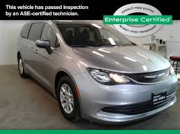 lexus rental san diego used chrysler pacifica for sale in san diego ca edmunds
