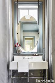Mirror Ideas For Bathroom by 135 Best Bathroom Design Ideas Decor Pictures Of Stylish Modern