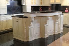 Vintage Kitchen Backsplash Antique Kitchen Cabinets New On Inspiring 41 Amazing Cabinet