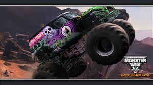 grave digger monster truck song steam card exchange showcase monster jam
