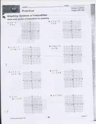 Homework Algebra II   Mr  Fryman     s Math Class Mr  Fryman s Math Class   WordPress com