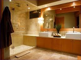 bathrooms beautiful bathroom lighting bathroom vanity fixtures