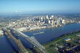 File:USACE New Orleans