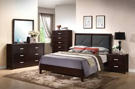 furniture furniture layout for one bedroom apartment bedroom full size of furniture furniture layout for one bedroom apartment bedroom ideas from 50 shades