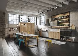 Kitchen Styles And Designs Best 25 Loft Kitchen Ideas On Pinterest Bohemian Restaurant Nyc