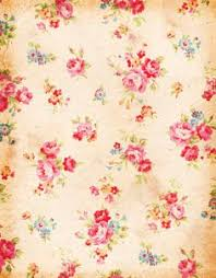Shabby Chic Pink Wallpaper by New Tanya Whelan Collection Pre Sale Lulu Roses Pwtw092 White