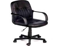 Walmart Office Chairs Cheap Office Chairs At Walmart U2014 Office And Bedroomoffice And Bedroom