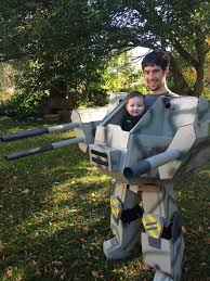Baby Carrier Halloween Costumes 25 Baby Costumes Ideas Baby Costumes