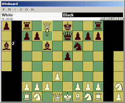 [MF]♥♥ Game Protable chơi trên USB, PC không cần cài đặt ( Nhẹ và Hay) ♥♥ - Page 2 Images?q=tbn:ANd9GcSSUKOJ73fnxxONRHTydeIdCIGkxjXU0dFz_aVQw70YUmwh9gBC2w