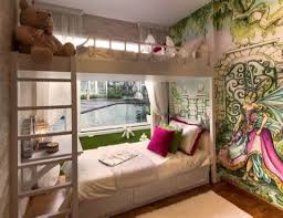 latest interior designs for home home interior decorating ideas