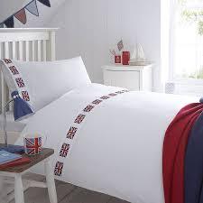 union jack bedroom fabrics u0026 accessories junior rooms
