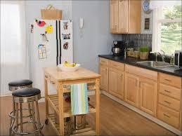 kitchen pull out cabinet organizer ikea home depot kitchen