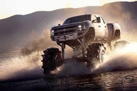 monster trucks in the mud videos dieselsellerz home