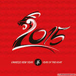 Princeton Club of Southern California ��� A4P Lunar New Year Dim Sum