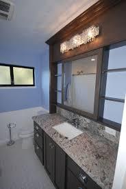 88 best bathroom cabinetry images on pinterest bathroom