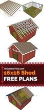 Diy 10x12 Shed Plans Free by Learn How To Build A 10x12 Shed With My Free And Step By Step