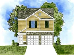 Multiple Family House Plans Winston Piedmont Residential Home Builder In Canton Ga