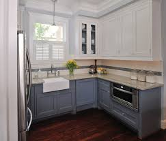 kitchen remodel big results on a not so big budget staggered