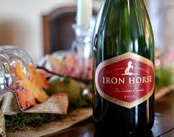 thanksgiving horse pictures 9 tasty sonoma county products to serve on thanksgiving day