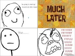 How i do my homework   Custom professional written essay service sasek cf