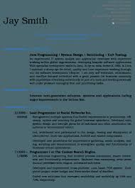 Search For Resumes Online by Resume Template How To Create A Professional Exam Results Time