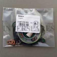 bosch diesel pump repair manual timing bosch diesel fuel pump repair kit td tdi tds 2 467 010 003